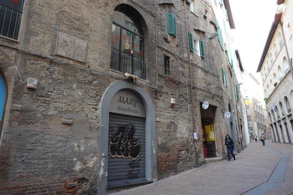 Affitti Appartamenti Perugia Privati